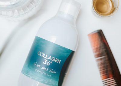 COLLAGEN36